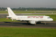 Germanwings  A319  d ailx  28-08-05