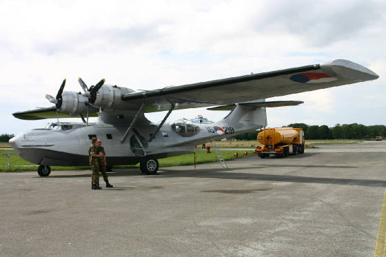 Stichting Catalina  ph pby  16-06-07