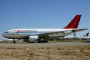 World Focus A310 tc akp 19-09-05