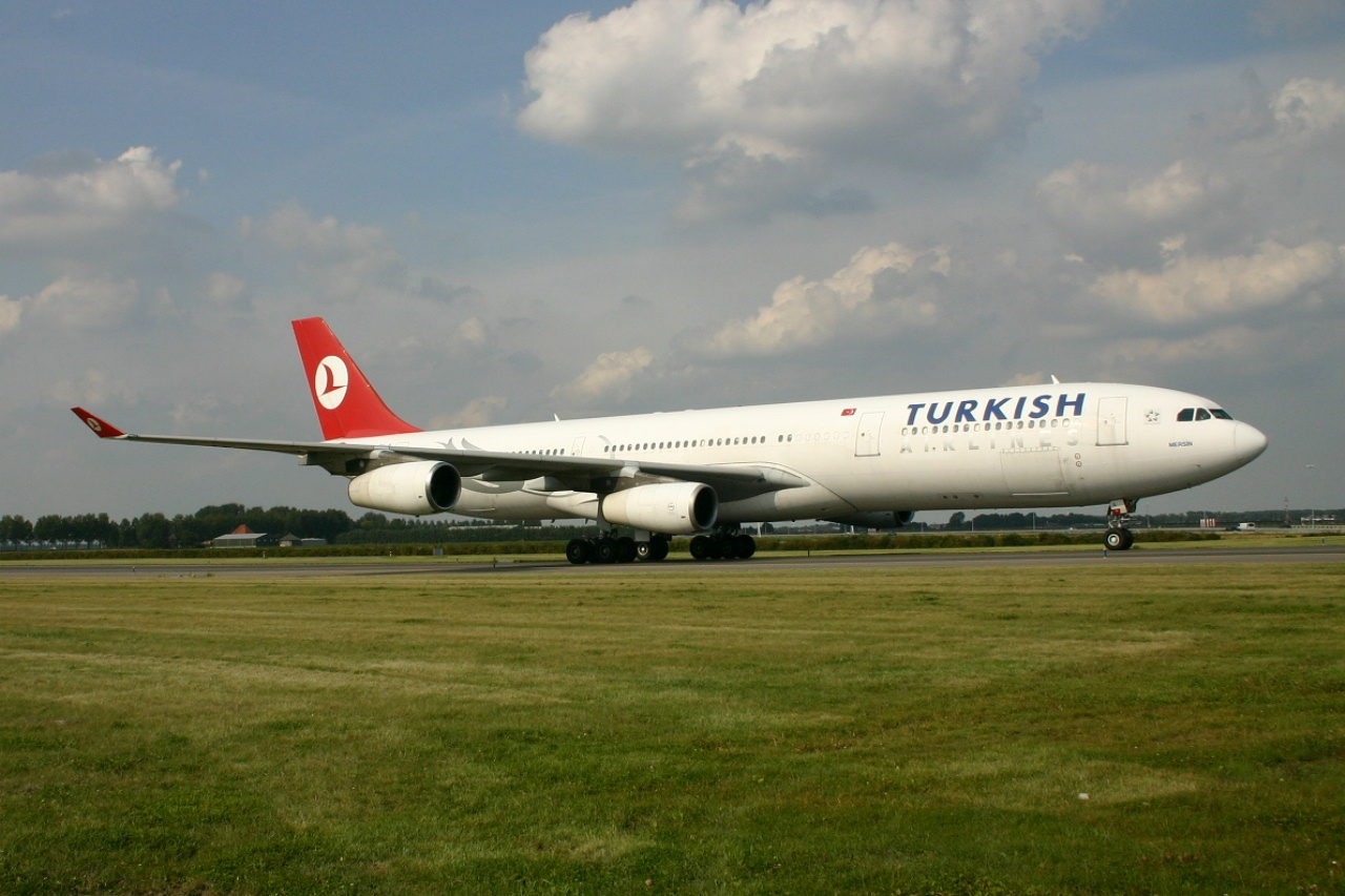 Turkish  A340  tc jii  16-08-08